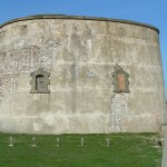 Martello_tower_700