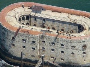 Photo-Fort-Boyard-2