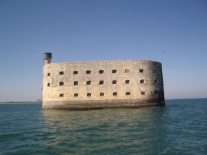 photo-fort-boyard-02