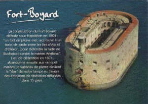 fort-boyard-carte-postale-06-07-2013-202201